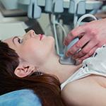 bmo-nyaki-erek-ultrahang-vizsgalata