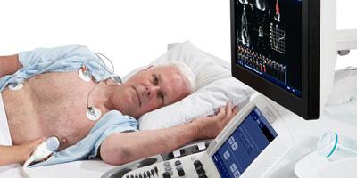 bmo-sziv-ultrahang-vizsgalat