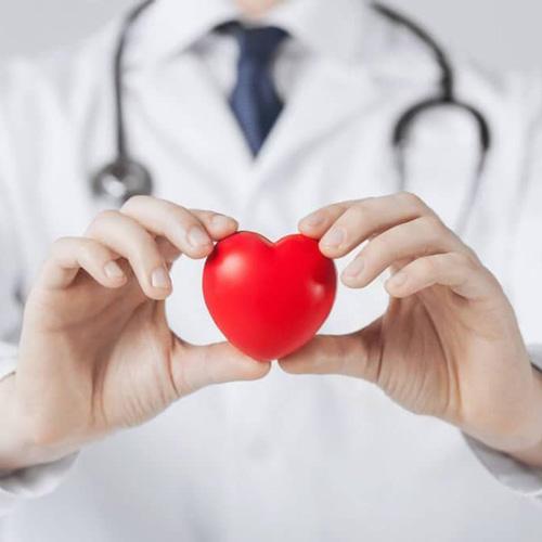 bmo-kardiologia-home