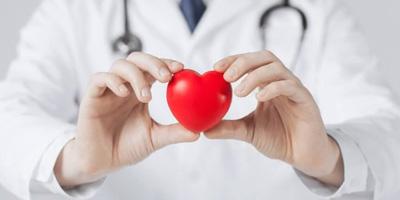 bmo-kardiologia-kat