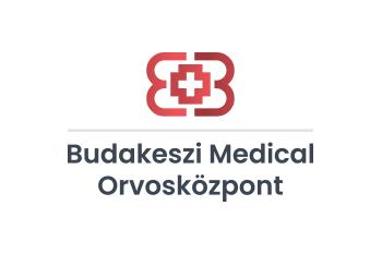 Budakeszi Medical Orvosközpont
