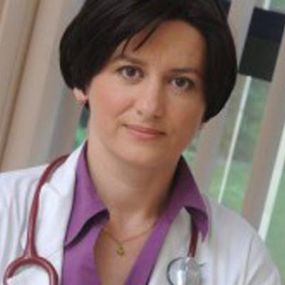 bkmo-dr-varga-emma