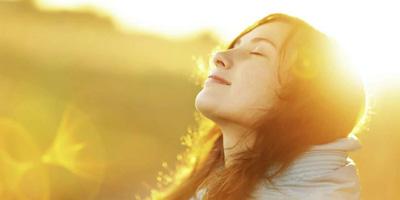 budakeszimedical-hu-psychology-as-a-mind-wellness-courses-with-a-specialist
