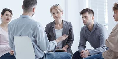 budakeszimedical-hu-pszichologiai-csoportterapia