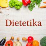 bkmo-dietetika-diatetikus-maganrendeles-budakeszi-3