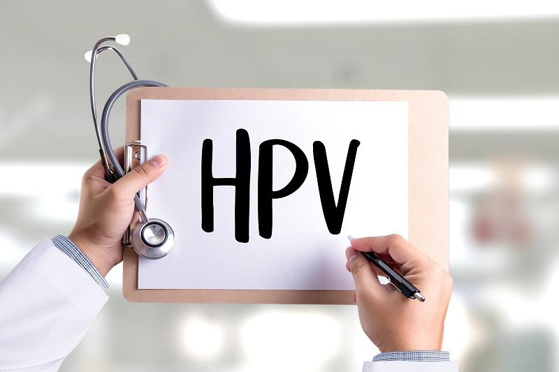 hpv vírus és a derékfájás