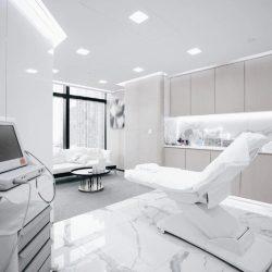 Lakásrendelők vagy irodaház kórházak?