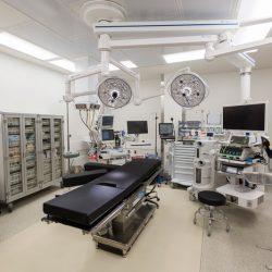 Ki használja az állami kórházi infrastruktúrát és a TB keretet? A beteg vagy az orvos?